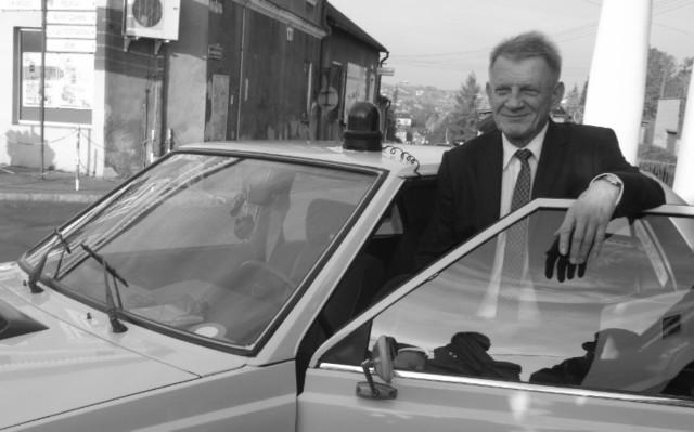 Bronisław Cieślak na zawsze pozostanie w naszej pamięci. Między innymi tak go zapamiętamyZobacz kolejne zdjęcia/plansze. Przesuwaj zdjęcia w prawo - naciśnij strzałkę lub przycisk NASTĘPNE