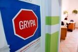 Polowanie na szczepionki przeciwko grypie we Wrocławiu