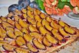 Receptury na ciasta owocowe! Zobacz, proste przepisy na ciasta owocowe ze śliwkami! 13.05.2021