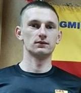 Nowy sezon w radomskiej lidze okręgowej z udziałem Szydłowianki Szydłowiec i Oronki Orońsko