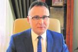 Oświadczenie majątkowe burmistrza Przysuchy Tomasza Matlakiewicza. Zobacz ile zarabia, jaki ma dom i mieszkanie [ZDJĘCIA]