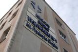 Kliniczny Szpital Wojewódzki nr 1 przy ul. Szopena w Rzeszowie pozwie do sądu lekarzy rezydentów?