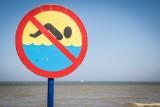 Kontrola NIK w Darłowie. Kąpieliska nie zapewniały jednolitego poziomu bezpieczeństwa