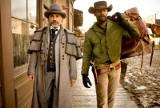 Django Quentina Tarantino - pastisz westernu i rozliczenie z rasizmem