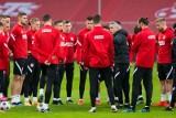 Kadra reprezentacji Polski na EURO 2020. Kogo powołał selekcjoner Paulo Sousa na mistrzostwa Europy? [LISTA PIŁKARZY] 17.05.2021