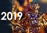 Szczecińscy muzycy nominowani do Fryderyków 2019