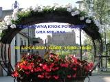 Zapraszamy na grę miejską w Golubiu-Dobrzyniu. Przygotowała ją Fundacja Aktywni Obecni