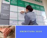 Trzynasta emerytura CZERWIEC 2020. Dla kogo i kiedy wypłata? Szykuje się rewolucja w emeryturach 13.07.2020