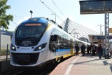Rozkład jazdy PKP 2021. W niedzielę, 14 marca wchodzi korekta rozkładu jazdy pociągów. Sprawdź najważniejsze zmiany