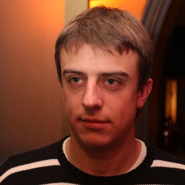 Kamil Grosicki jest już jagiellończykiem