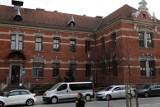 Kraków. Część budynków przy Wesołej zostanie rozebranych. Miasto zapowiada, że plan zagospodarowania dla tych terenów jest na ukończeniu