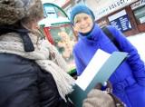 Narodowy Spis Powszechny 2021. Nabór na rachmistrzów wydłużony do 16 lutego. W Toruniu więcej chętnych niż miejsc