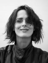 Poznań: Natalia Niemen zaśpiewa w sobotę piosenki swojego dzieciństwa