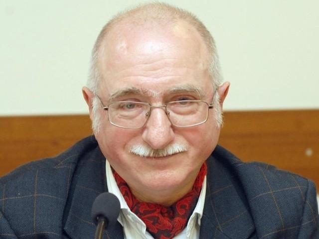 Waloryzacja nie rozwiązuje problemów emerytów i rencistów