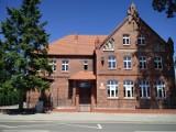 Dwie nauczycielki zakażone koronawirusem w Grodzisku Wielkopolskim. Co z rozpoczęciem roku szkolnego?