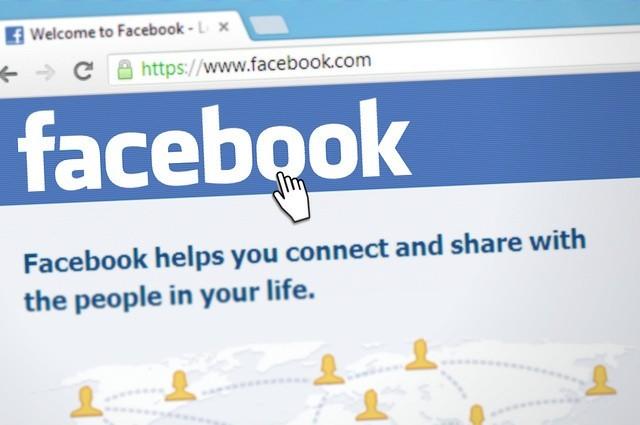 Facebook zmieni zasady świadczenia usług - zobacz co się zmieni. Masz darmowy dostęp do serwisu, ceną są Twoje dane osobowe