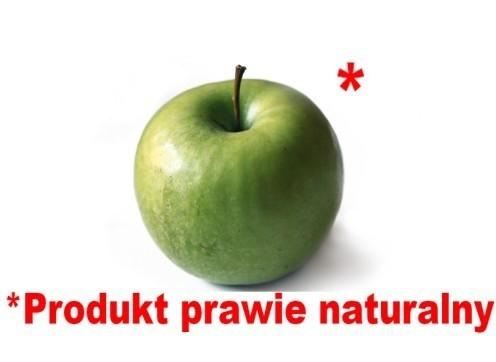 Zdrowa żywność to mit przekonuje społeczność MM Białystok