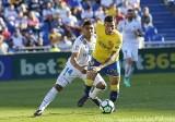 Hiszpański napastnik z przeszłością w La Liga bliski podpisania kontraktu ze Śląskiem Wrocław