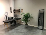 Nowe studio tatuażu w Białymstoku. Zobacz jak wygląda [zdjęcia]