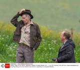 """Aktor Harrison Ford został ranny na planie filmu """"Indiana Jones 5"""" w Wielkiej Brytanii"""
