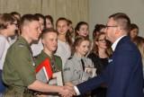 Nagroda Dobrego Polaka. Białostoccy uczniowie zostaną wyróżnieni