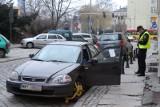Nowa organizacja ruchu na Śródce i Ostrowie Tumskim. Koniecznie przeparkuj swój samochód