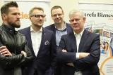 Prezes ŁKS Łódź Tomasz Salski zakłada sprzedaż klubu