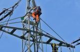 Nie ma prądu. Dzisiaj wyłączenia prądu w woj. śląskim. Sprawdź pełny wykaz miast i powiatów