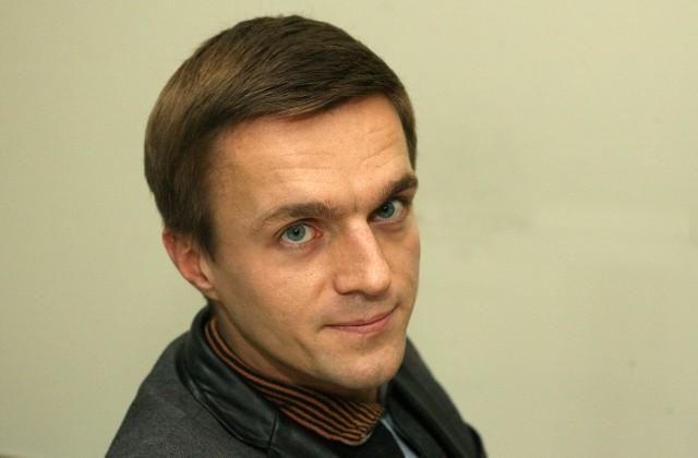 Leszek Jażdżewski: Sądziłem, iż robienie kampanii negatywnej w Łodzi będzie łatwe, ale łodzianie tego nie kupili. Ta dojrzałość mnie zaskoczyła, bo na negatywnych emocjach grać jest najłatwiej, a w Łodzi to się nie udało