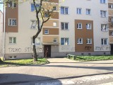 Bartosz Zmarzlik ze Stali Gorzów i Łukasz Maliszewski ze Stilonu Gorzów będą malować ścianę