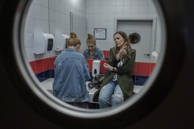Pułapka odcinek 4 sezon 2. Gdzie oglądać trzeci odcinek serialu TVN? Pułapka TVN 24.09.2019 online na player