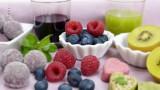 """Post przerywany - """"dieta"""", która czyni cuda. Jak ją stosować?"""