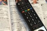 Majówka 2021 w telewizji. Jakie filmy będziemy mogli obejrzeć w nadchodzący długi weekend (1-3 maja) w TV? Oto program TV