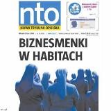 Władze Opola ponownie przyjrzą się okolicznościom przekazania zakonnicom ziemi w strefie ekonomicznej