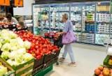 Ceny w sklepach 2019: Są produkty, które są dziś tańsze niż 10 lat temu. Zobacz, co staniało