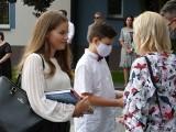 Pabianice Koronawirus. Miejskie zakończenie roku szkolnego w czasach epidemii. Jak wyglądało?