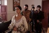 Królowa i konkwistador odc. 60. Pedro ma zostać rozstrzelany. Streszczenie odcinka [29.08.21]