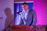 Gdańszczanin Adam Korol został nowym prezesem Polskiego Związku Towarzystw Wioślarskich