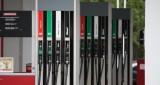 Ceny paliw. Co składa się na cenę paliwa? Jakie podatki i opłaty?