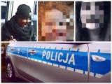 """Amelka i jej matka odnalezione. Kto pierwszy porwał 3-latkę? """"Historię o przemocy zmyśliła babcia dziecka"""" [NOWE FAKTY] 10.03.2019"""