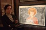 Muzeum Ikon: Unikatowe XVI-wieczne freski zostaną odnowione