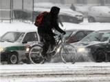 Prawo o ruchu drogowym. Zmiany w przepisach korzystniejsze dla rowerzystów.