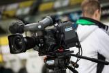 Cała Europa chce oglądać Ekstraklasę? Zobacz, gdzie za granicą można obejrzeć naszą ligę
