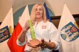 Którzy poznańscy sportowcy mają największe szanse na medal na igrzyskach olimpijskich? Kto w Tokio będzie celował w podium?