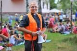 Duszpasterstwo Akademickie w Radomiu ma nowego kapłana. To ksiądz Damian Fołtyn