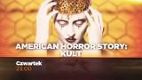 American Horror Story s07e08 online za darmo [napisy pl, cda, zalukaj]