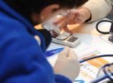 Zmiany w zasiłku chorobowym dla medyków i młodych. Jak otrzymać nowy zasiłek chorobowy?