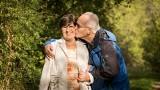 Zdrowe i długie życie seniora. Zadbaj o dietę i aktywność fizyczną