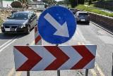Utrudnienia na drogach na Pomorzu - weekend 19-20 lipca 2019. Raport Drogowy - remonty i utrudnienia na pomorskich drogach