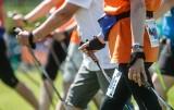 Nordic walking – jak ćwiczyć prawidłowo?